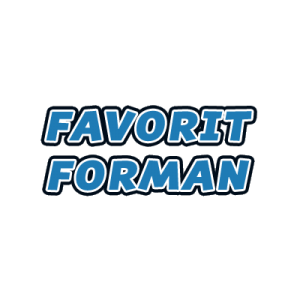 Favorit / Forman